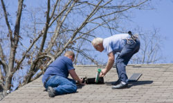Roof Repairs Archives Mjb Roofing