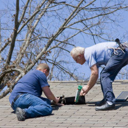 Best Roofing Contractor in Plymouth MI for Roof Repairs