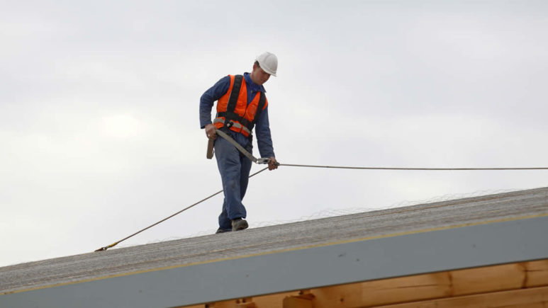 Should You Get Roof Inspections in Michigan?