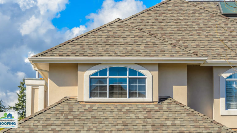 Is Re-Roofing in Michigan Right for You?