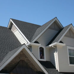 Questions You Need to Ask Roofing Contractors in Michigan