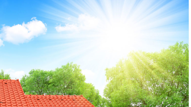 Understanding Your Choices of Roof Replacement in Southeast MI