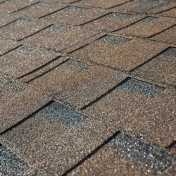 Roofing Contractors in Plymouth MI