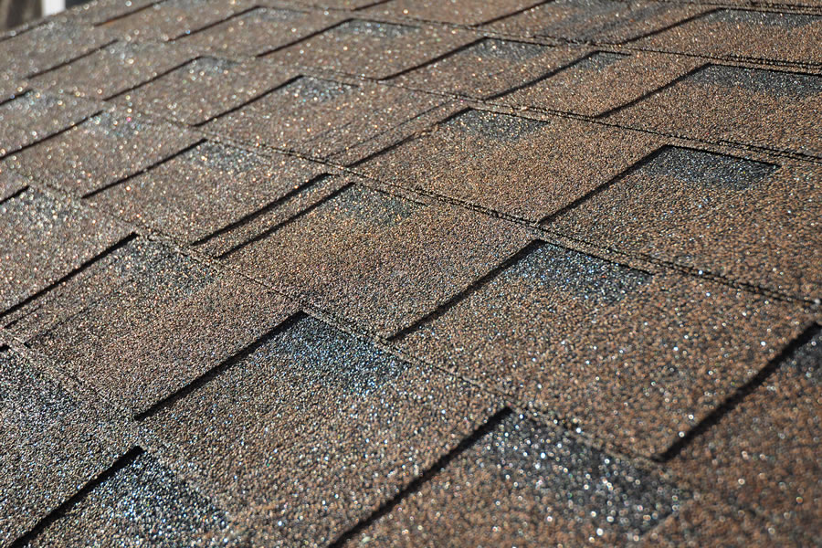 How To Choose The Perfect Roofing Contractor In Plymouth Michigan
