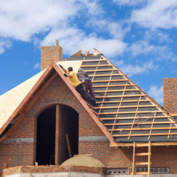 Warning Signs Your Roof Needs to Be Replaced