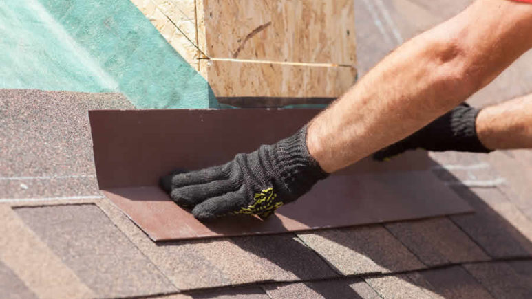 Finding the Best Roofing Contractors in Brownstown Michigan