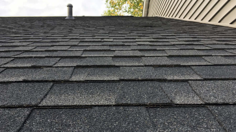 Basic Tips for Roof Replacement in Flat Rock Michigan