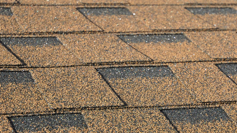Get the Best Roof Repair in Livonia Michigan Today