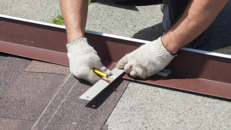 Best Roofing Materials for Use in Plymouth Michigan