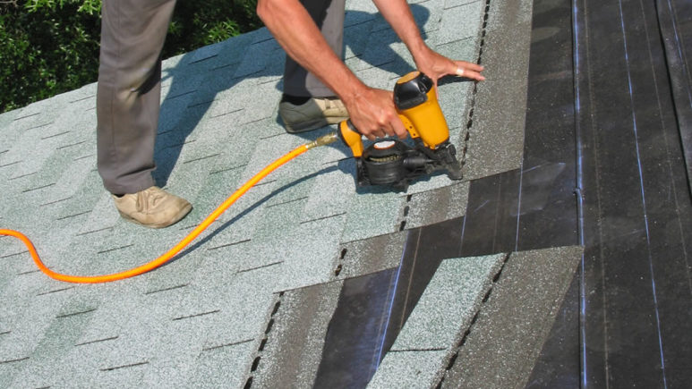 Find the Best Roofers in Ann Arbor Michigan Quickly