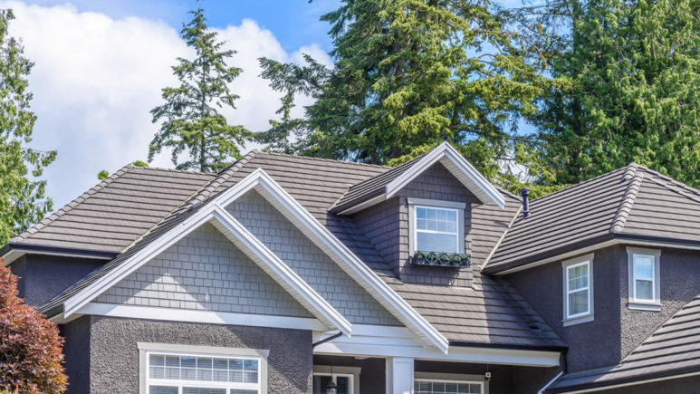 Need Roof Work Done on Your Michigan Home? Let us Point You in the Right Direction!
