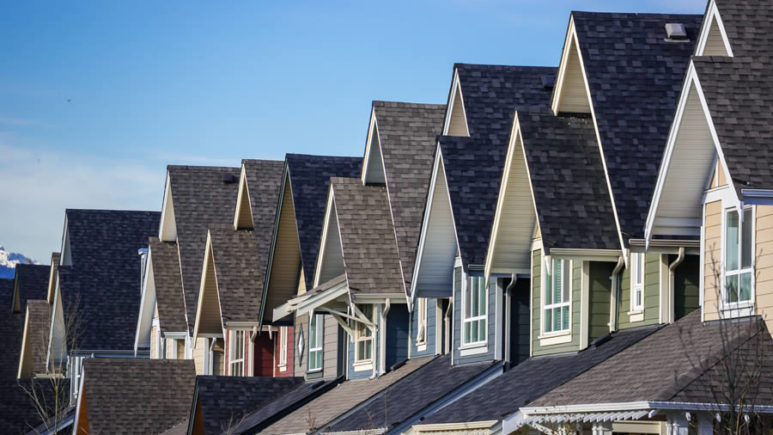 Guide to Finding the Best Roofing Contractor in Troy MI