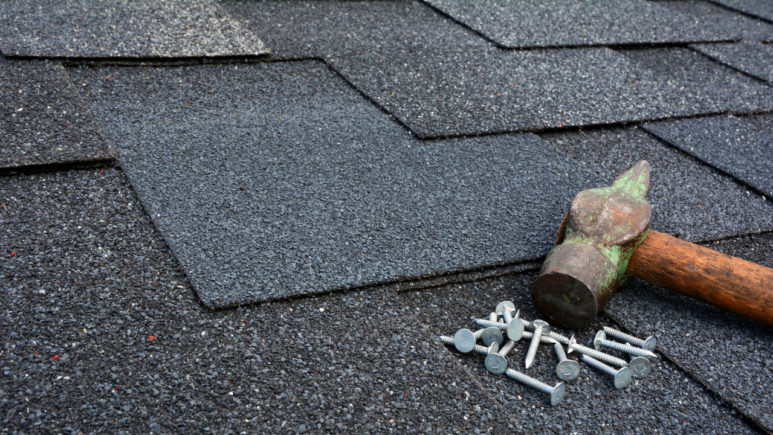 Get a New Roof in Dearborn Michigan Fast and Efficiently with Roofing Dearborn