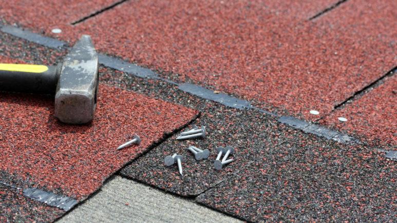 Key Benefits of Using GAF Asphalt Shingle Roofing in Ann Arbor Michigan