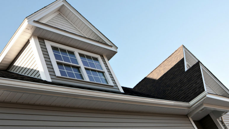Top Four Reasons You Need Roof Repair in Ann Arbor Michigan