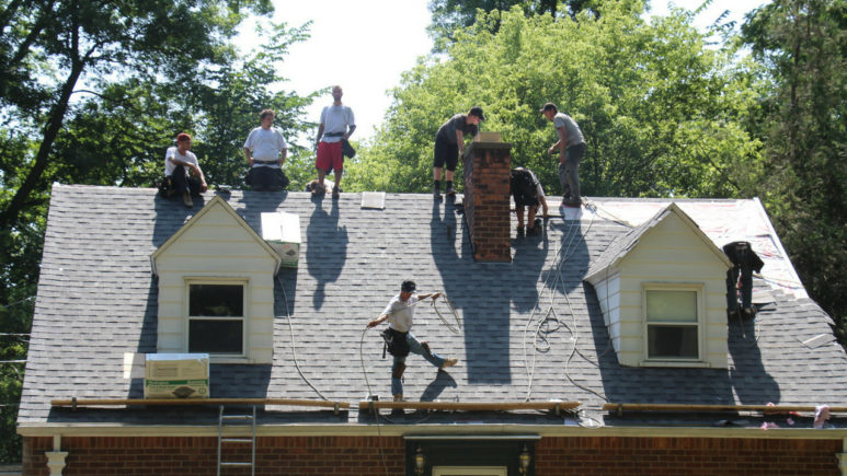 3 Factors That Can Void the Warranty on Your Roofing in Canton Michigan