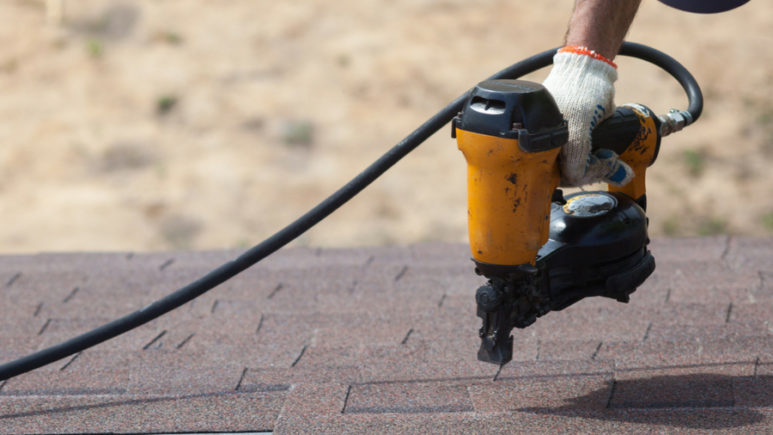 6 Problems that Arise When You Don't Get a Roof Replacement in Downriver Michigan