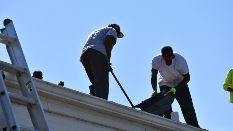 Key Signs That It is Time to Replace Your Roof in Birmingham Michigan