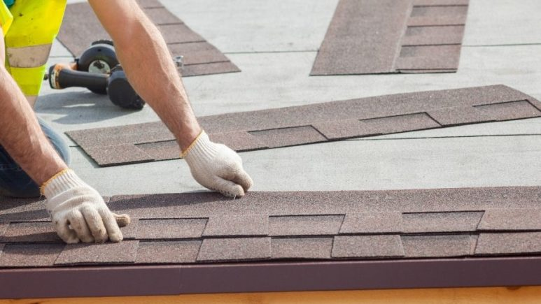 12 Quality Factors that Separate Good from Great Roofing Contractors in Macomb County, Michigan