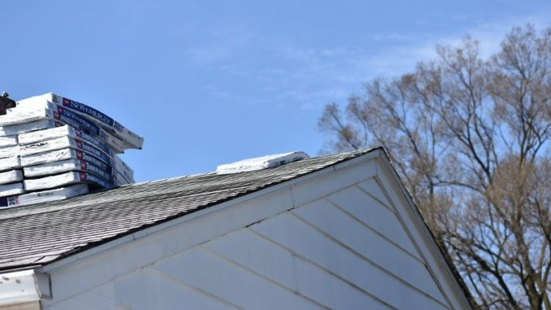 Save Money on Energy Costs with a New Roof Installation in Royal Oak Michigan