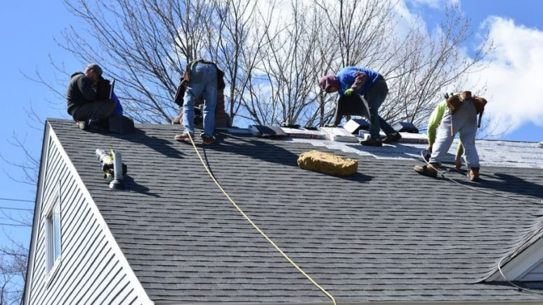 Getting the Most Out of Emergency Roof Repair in Dearborn Michigan