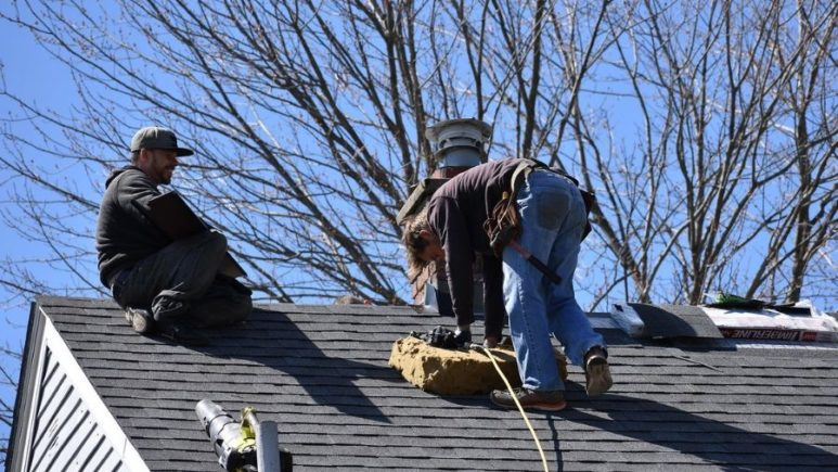 How to Avoid Emergency Roof Repair in Plymouth Michigan