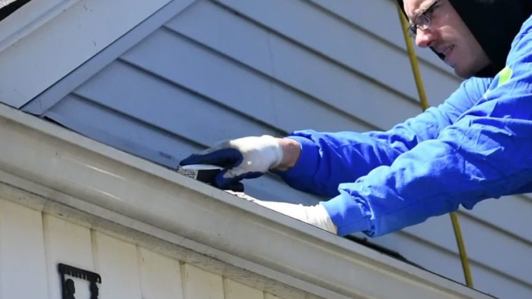 Your Most Common Questions About Roofing in Canton Michigan Answered