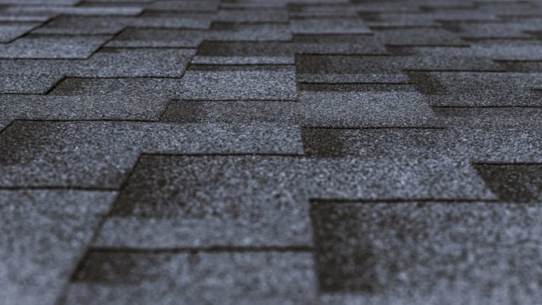 Why You Should Reconsider Hiring An Out Of Town Roofer