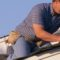Ways to Avoid Common Roof Flashing Mistakes in Canton Michigan