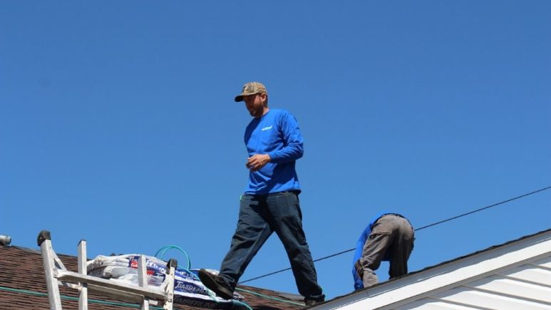 Key Options for Roofing in Plymouth Michigan