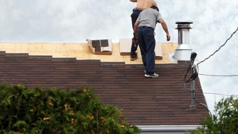 Roof Installation Issues in Canton Michigan You Need to Watch Out For