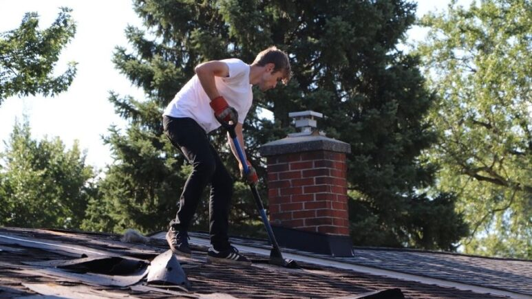 Tips That Can Prevent Costly Roof Repairs in Dearborn Michigan