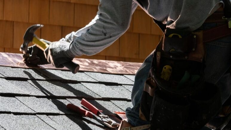 What You Should Consider When Purchasing A New Roof in Troy Michigan