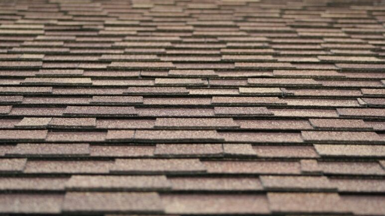 Things That Could End Up Voiding The Warranty For Your Roof in Dearborn Michigan