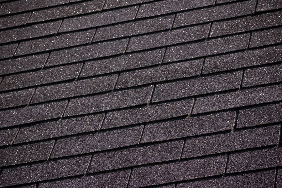 Top Problems You May Discover With Your Roof in Wyandotte Michigan