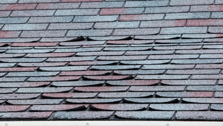 4 Main Reasons Your Roofing in Ypsilanti Michigan is Failing