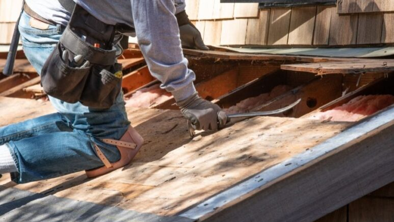 Factors That Can Make Your Roofing in Ann Arbor Michigan Fail Sooner Than Later