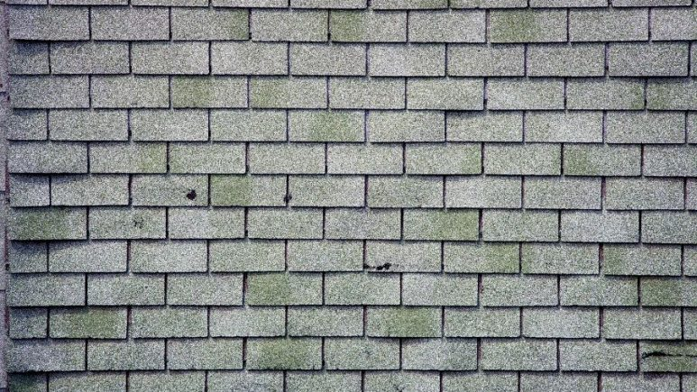 Should You Replace an Aging Roof in Canton Michigan?